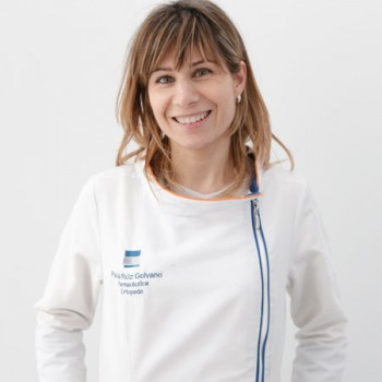 Farmacia-ortopedia Ruiz Golvano